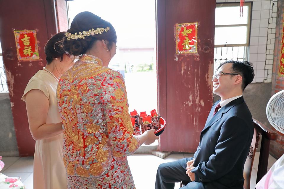 台北婚攝小游@禾風會館 翔與儀文定午宴紀錄 饅頭爸團隊0707_blog_052.jpg
