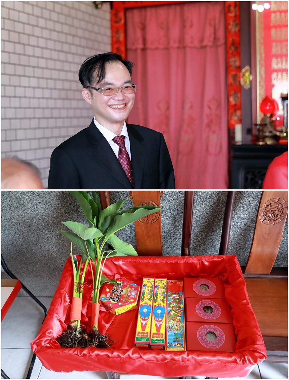 台北婚攝小游@禾風會館 翔與儀文定午宴紀錄 饅頭爸團隊0707_blog_061.jpg