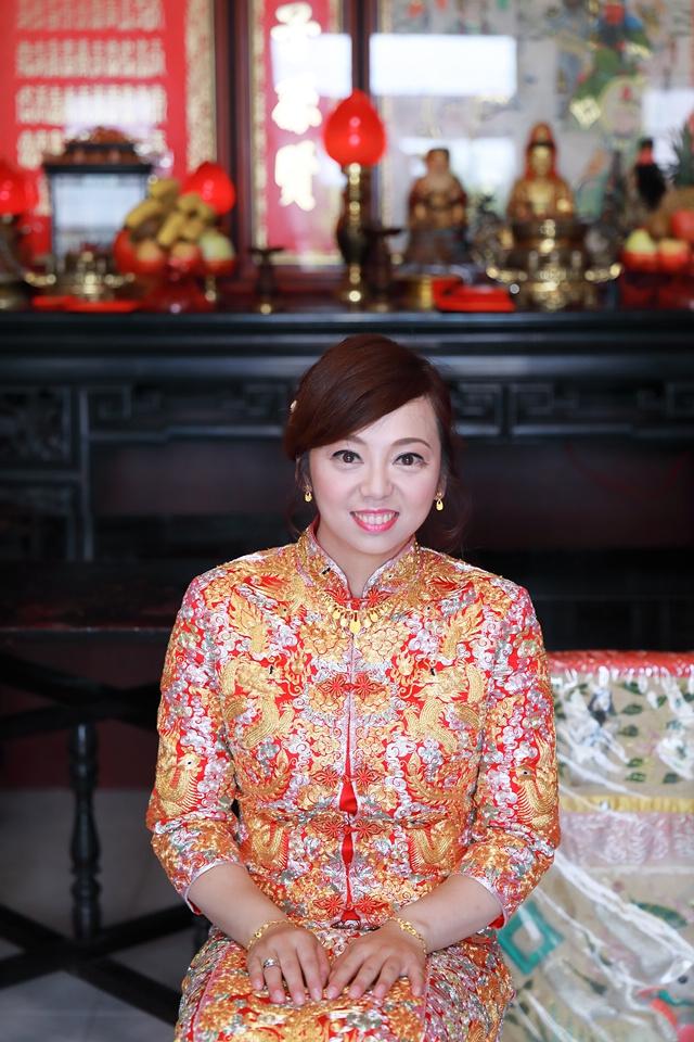 台北婚攝小游@禾風會館 翔與儀文定午宴紀錄 饅頭爸團隊0707_blog_063.jpg