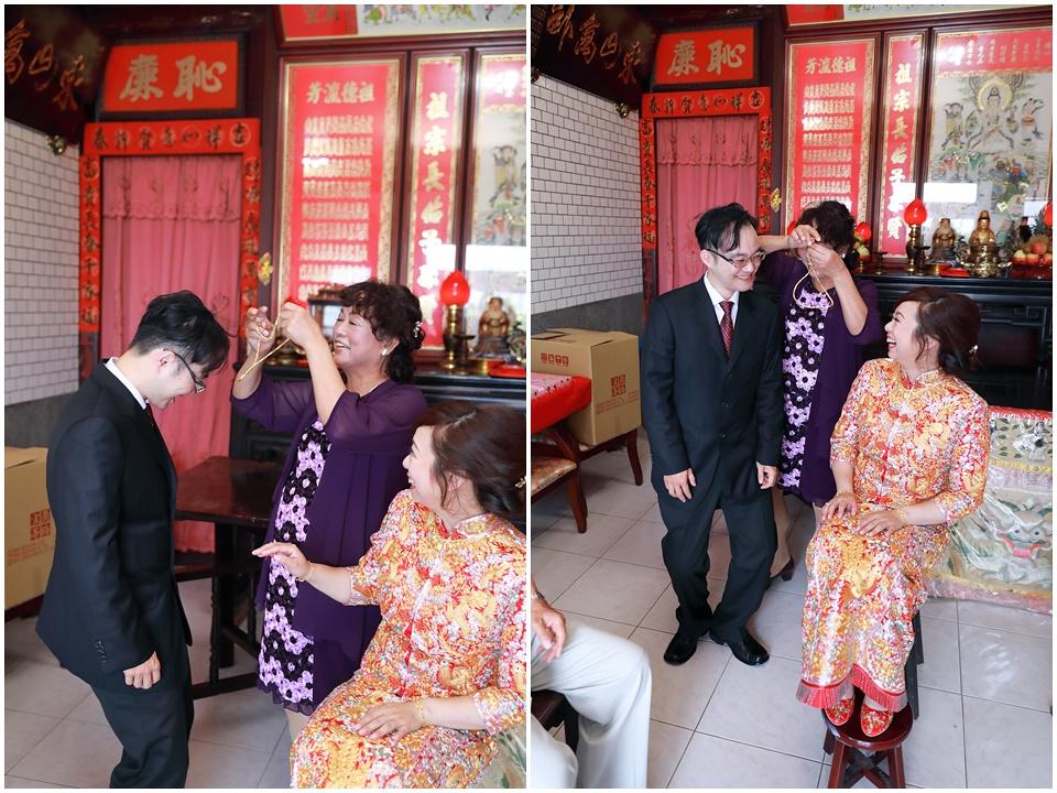 台北婚攝小游@禾風會館 翔與儀文定午宴紀錄 饅頭爸團隊0707_blog_064.jpg