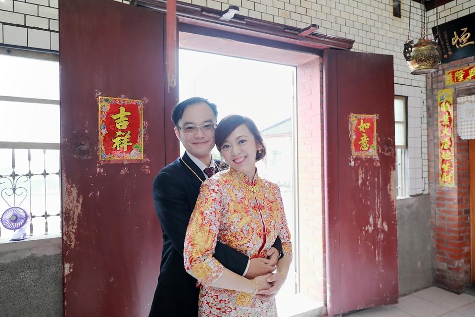 台北婚攝小游@禾風會館 翔與儀文定午宴紀錄 饅頭爸團隊0707_blog_072.jpg