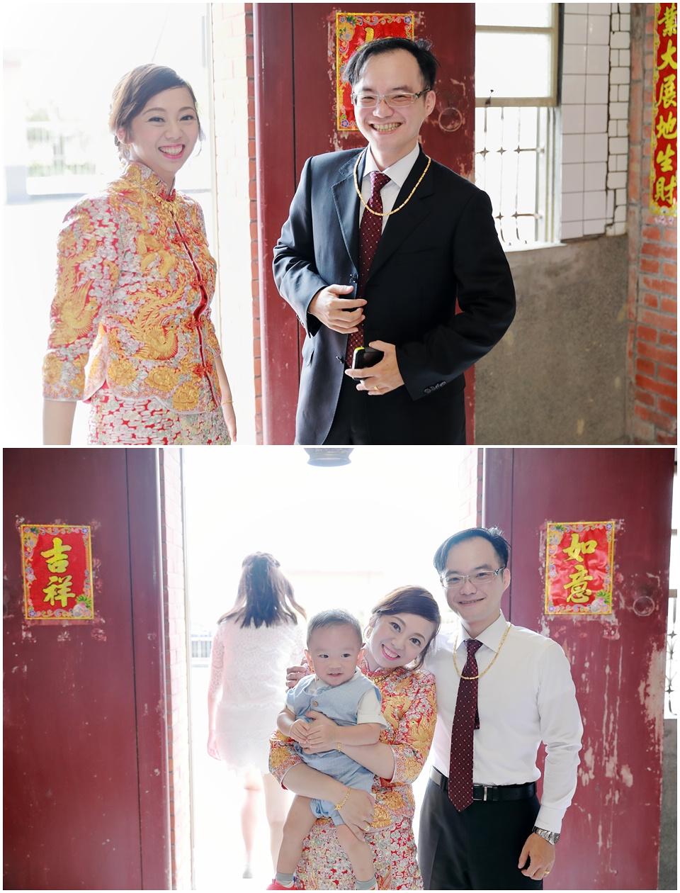 台北婚攝小游@禾風會館 翔與儀文定午宴紀錄 饅頭爸團隊0707_blog_073.jpg
