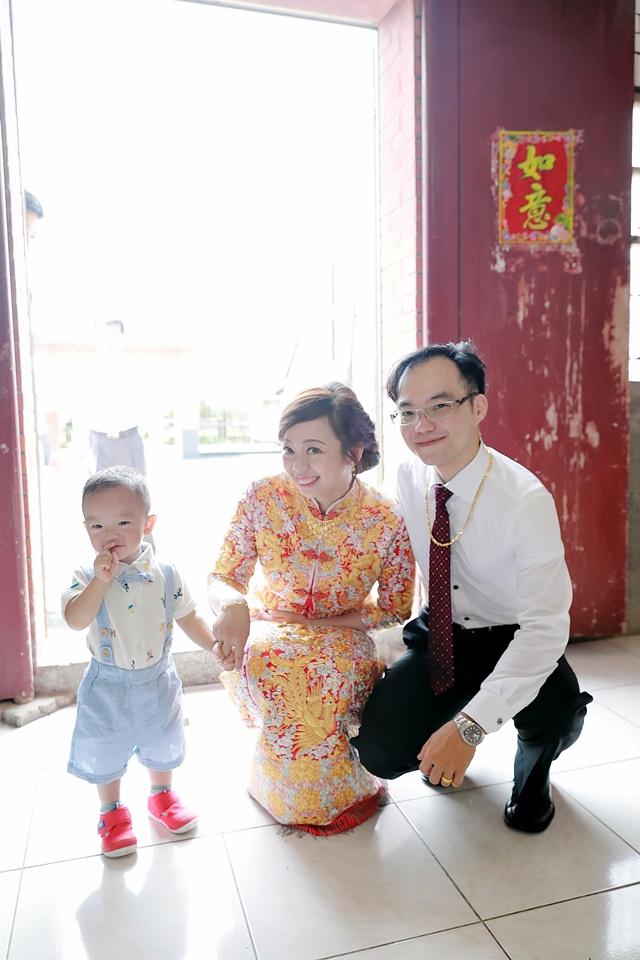 台北婚攝小游@禾風會館 翔與儀文定午宴紀錄 饅頭爸團隊0707_blog_074.jpg