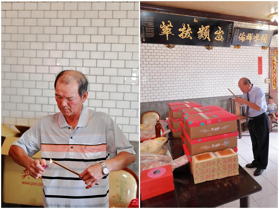 台北婚攝小游@禾風會館 翔與儀文定午宴紀錄 饅頭爸團隊0707_blog_075.jpg