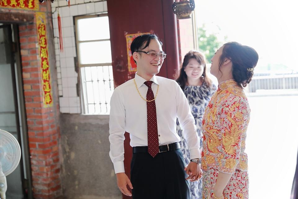 台北婚攝小游@禾風會館 翔與儀文定午宴紀錄 饅頭爸團隊0707_blog_076.jpg