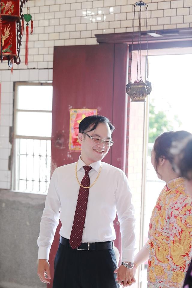 台北婚攝小游@禾風會館 翔與儀文定午宴紀錄 饅頭爸團隊0707_blog_077.jpg