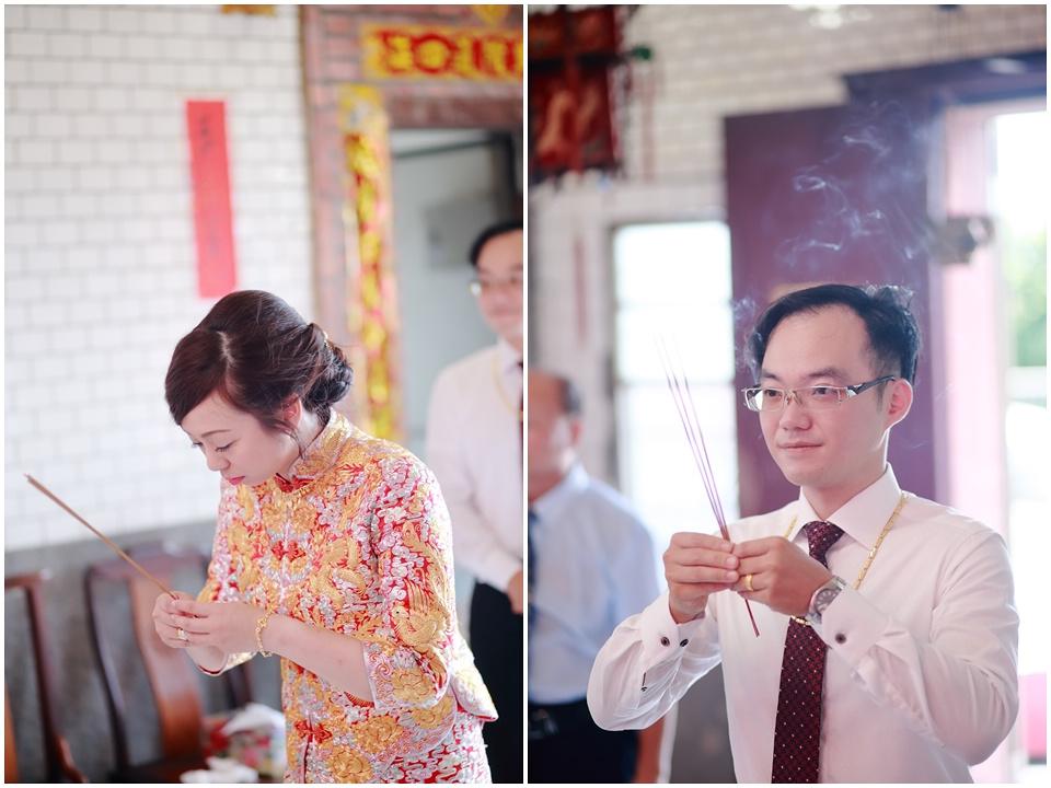 台北婚攝小游@禾風會館 翔與儀文定午宴紀錄 饅頭爸團隊0707_blog_080.jpg