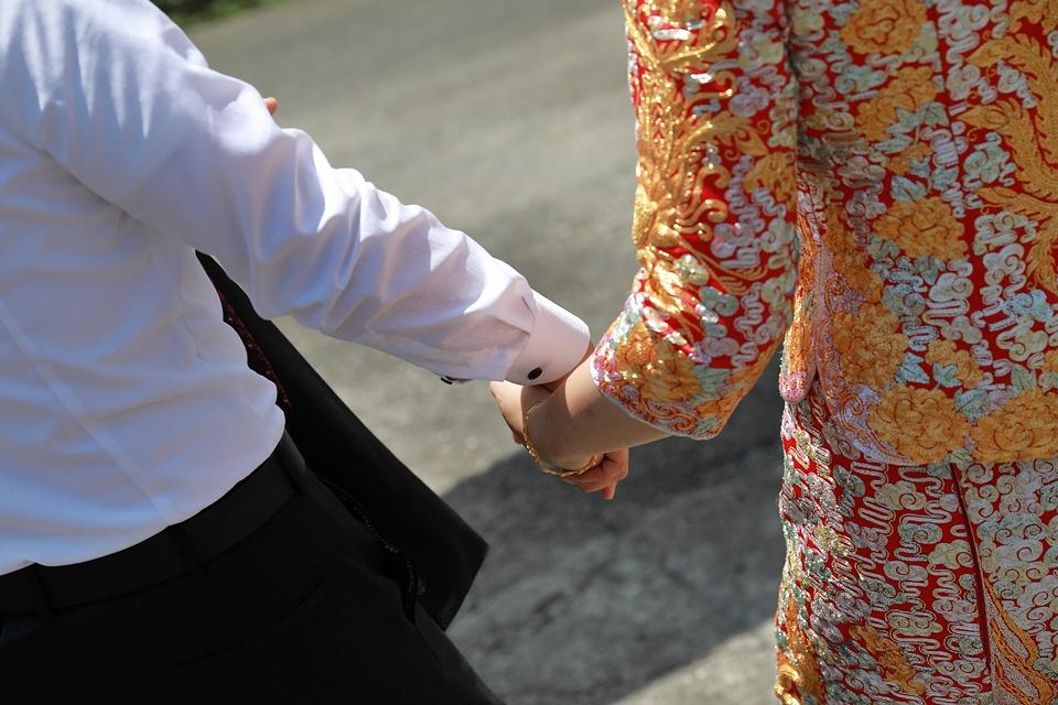 台北婚攝小游@禾風會館 翔與儀文定午宴紀錄 饅頭爸團隊0707_blog_081.jpg