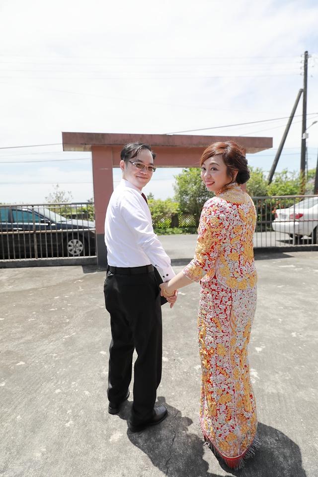 台北婚攝小游@禾風會館 翔與儀文定午宴紀錄 饅頭爸團隊0707_blog_082.jpg