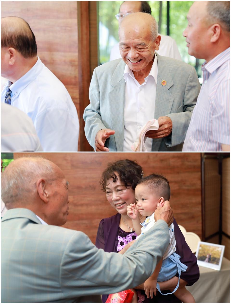 台北婚攝小游@禾風會館 翔與儀文定午宴紀錄 饅頭爸團隊0707_blog_089.jpg