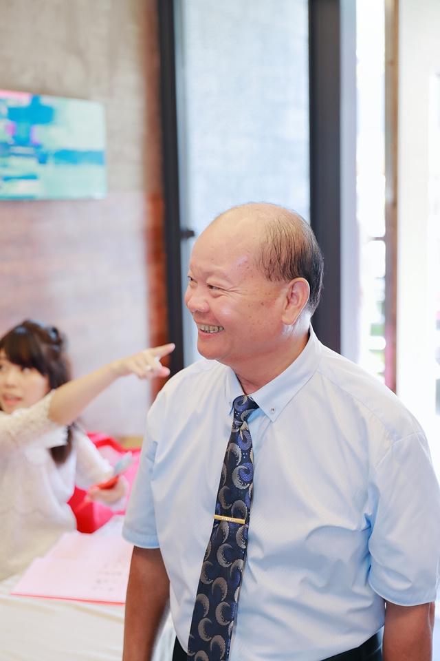 台北婚攝小游@禾風會館 翔與儀文定午宴紀錄 饅頭爸團隊0707_blog_093.jpg