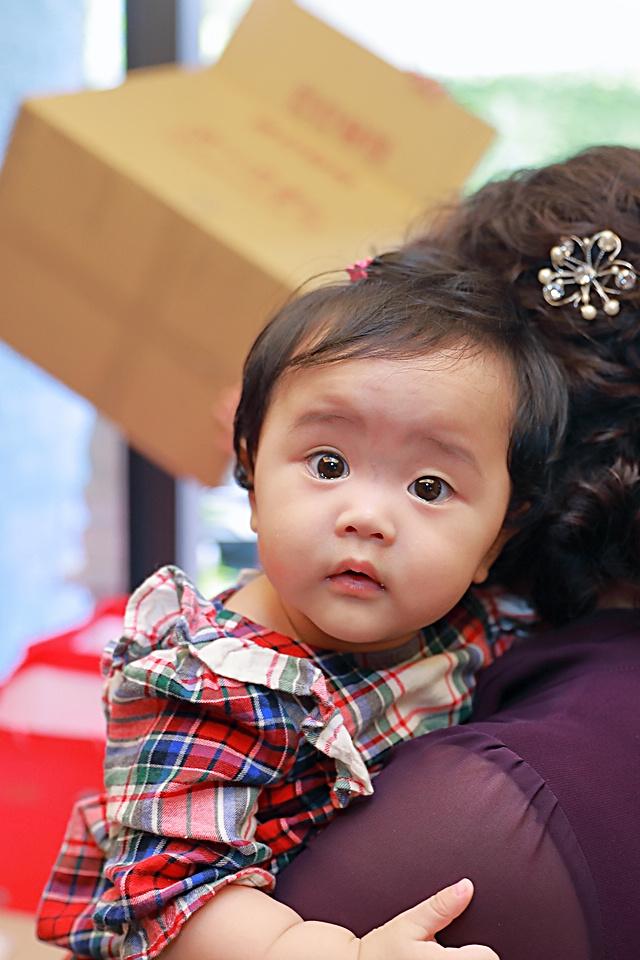 台北婚攝小游@禾風會館 翔與儀文定午宴紀錄 饅頭爸團隊0707_blog_097.jpg