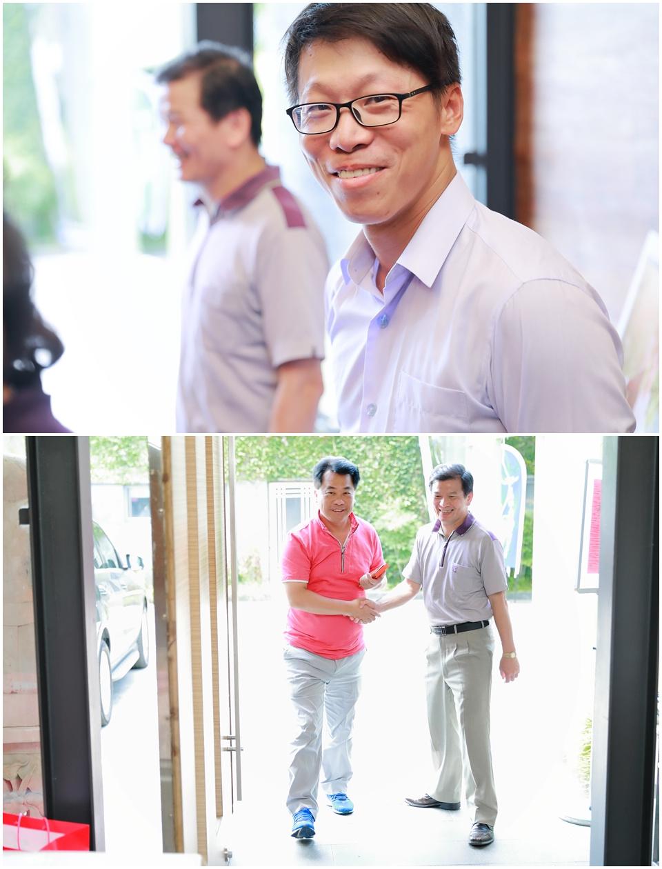 台北婚攝小游@禾風會館 翔與儀文定午宴紀錄 饅頭爸團隊0707_blog_098.jpg