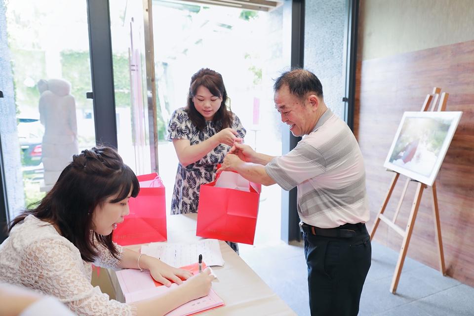 台北婚攝小游@禾風會館 翔與儀文定午宴紀錄 饅頭爸團隊0707_blog_100.jpg