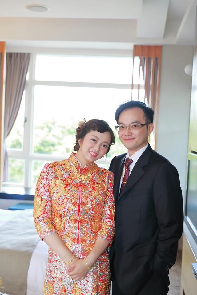 台北婚攝小游@禾風會館 翔與儀文定午宴紀錄 饅頭爸團隊0707_blog_101.jpg