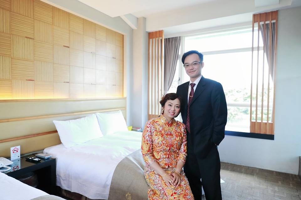 台北婚攝小游@禾風會館 翔與儀文定午宴紀錄 饅頭爸團隊0707_blog_102.jpg