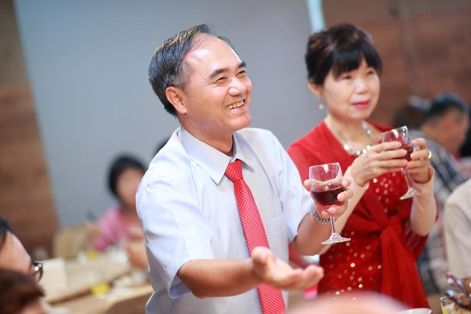 台北婚攝小游@禾風會館 翔與儀文定午宴紀錄 饅頭爸團隊0707_blog_106.jpg