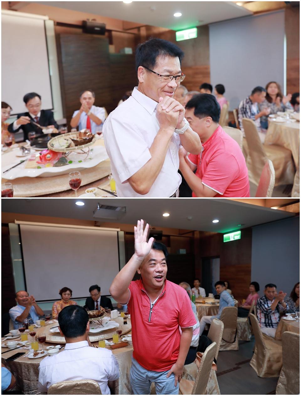 台北婚攝小游@禾風會館 翔與儀文定午宴紀錄 饅頭爸團隊0707_blog_107.jpg