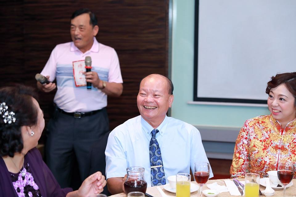 台北婚攝小游@禾風會館 翔與儀文定午宴紀錄 饅頭爸團隊0707_blog_108.jpg