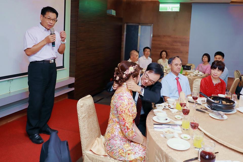 台北婚攝小游@禾風會館 翔與儀文定午宴紀錄 饅頭爸團隊0707_blog_110.jpg