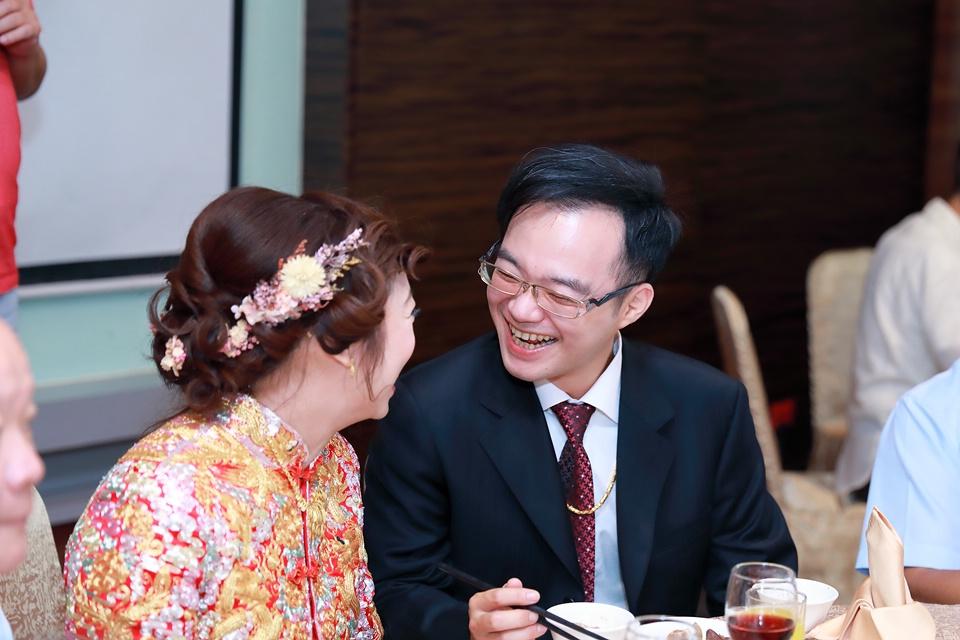 台北婚攝小游@禾風會館 翔與儀文定午宴紀錄 饅頭爸團隊0707_blog_111.jpg