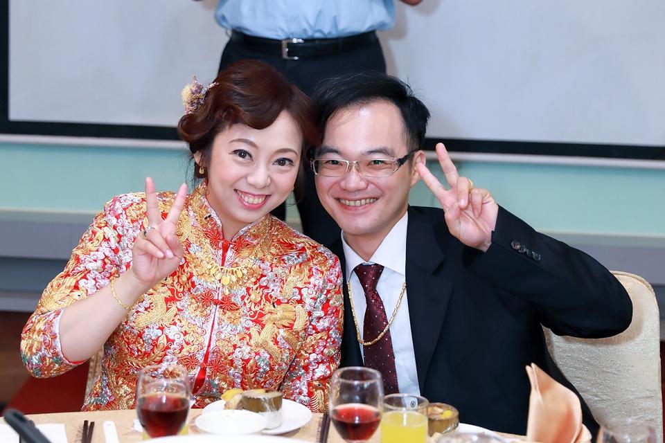 台北婚攝小游@禾風會館 翔與儀文定午宴紀錄 饅頭爸團隊0707_blog_112.jpg