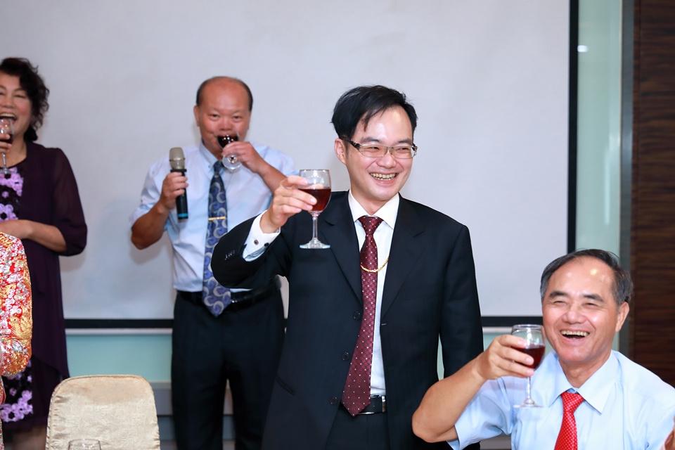 台北婚攝小游@禾風會館 翔與儀文定午宴紀錄 饅頭爸團隊0707_blog_115.jpg