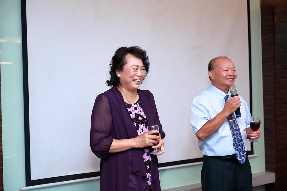 台北婚攝小游@禾風會館 翔與儀文定午宴紀錄 饅頭爸團隊0707_blog_116.jpg