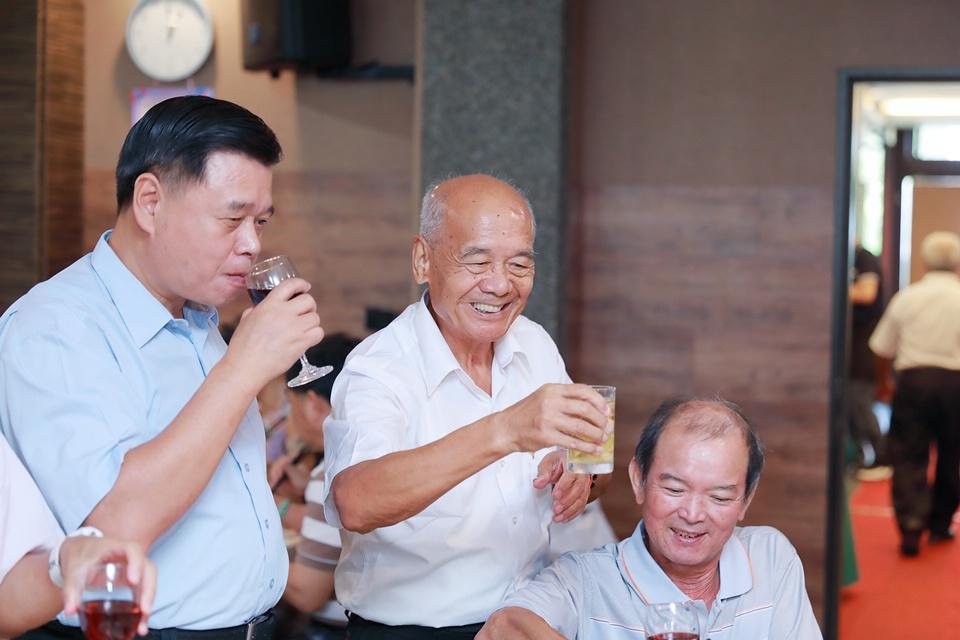 台北婚攝小游@禾風會館 翔與儀文定午宴紀錄 饅頭爸團隊0707_blog_117.jpg