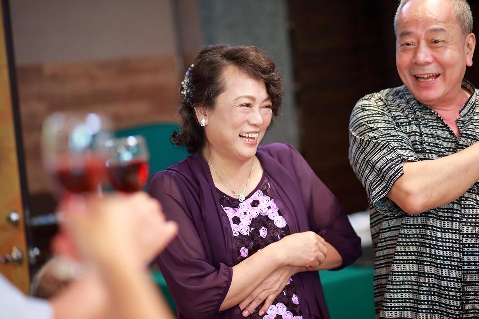 台北婚攝小游@禾風會館 翔與儀文定午宴紀錄 饅頭爸團隊0707_blog_118.jpg