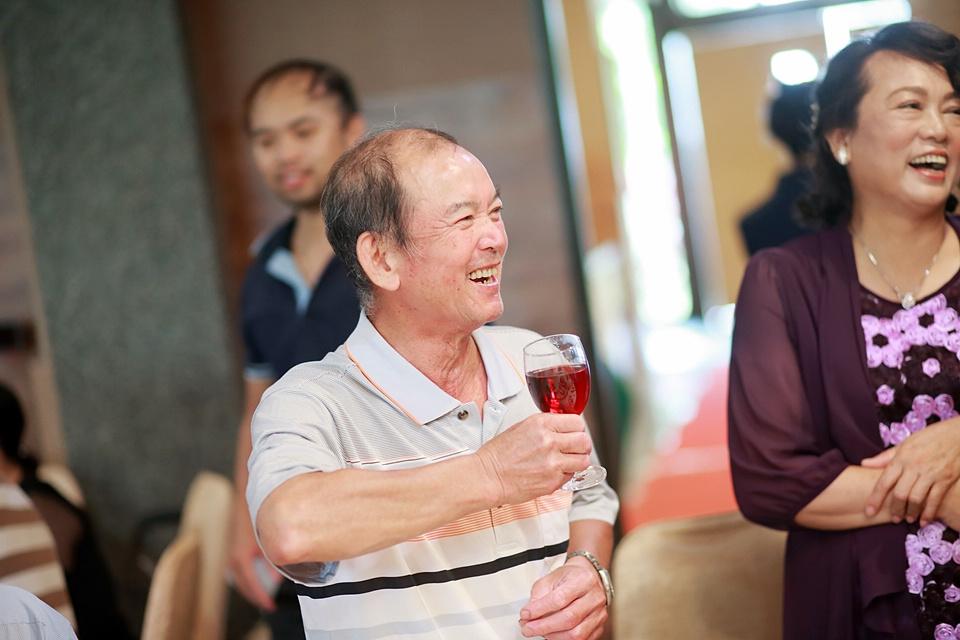 台北婚攝小游@禾風會館 翔與儀文定午宴紀錄 饅頭爸團隊0707_blog_120.jpg