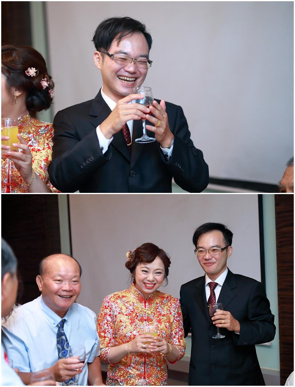 台北婚攝小游@禾風會館 翔與儀文定午宴紀錄 饅頭爸團隊0707_blog_123.jpg