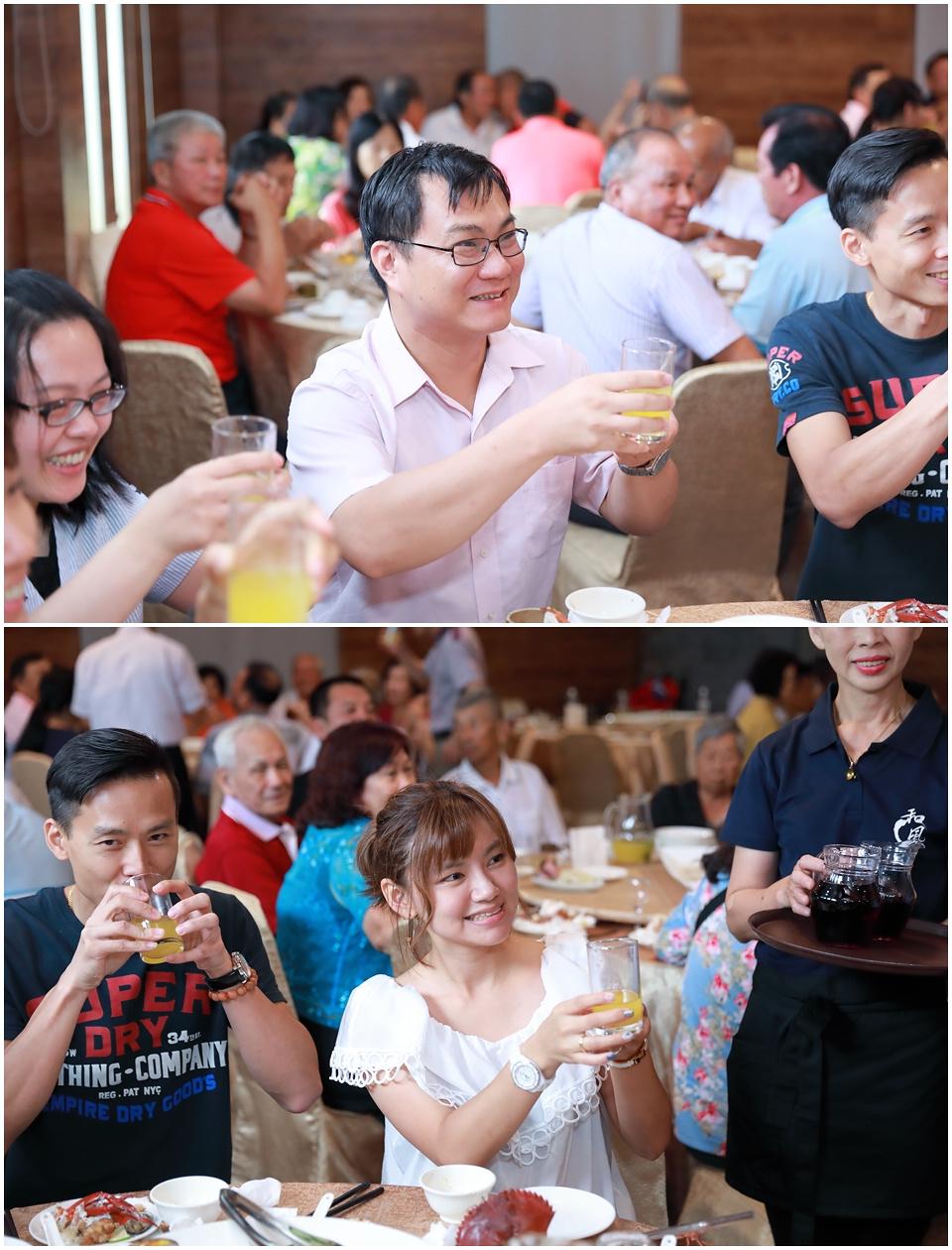 台北婚攝小游@禾風會館 翔與儀文定午宴紀錄 饅頭爸團隊0707_blog_124.jpg