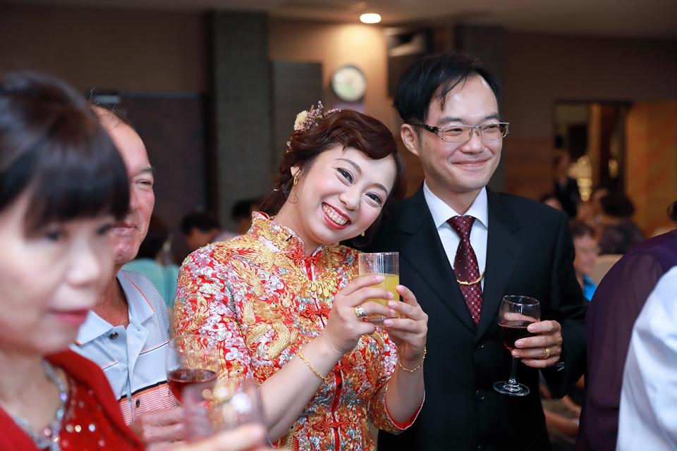 台北婚攝小游@禾風會館 翔與儀文定午宴紀錄 饅頭爸團隊0707_blog_125.jpg
