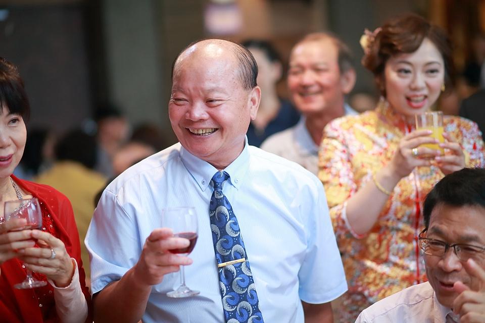 台北婚攝小游@禾風會館 翔與儀文定午宴紀錄 饅頭爸團隊0707_blog_126.jpg