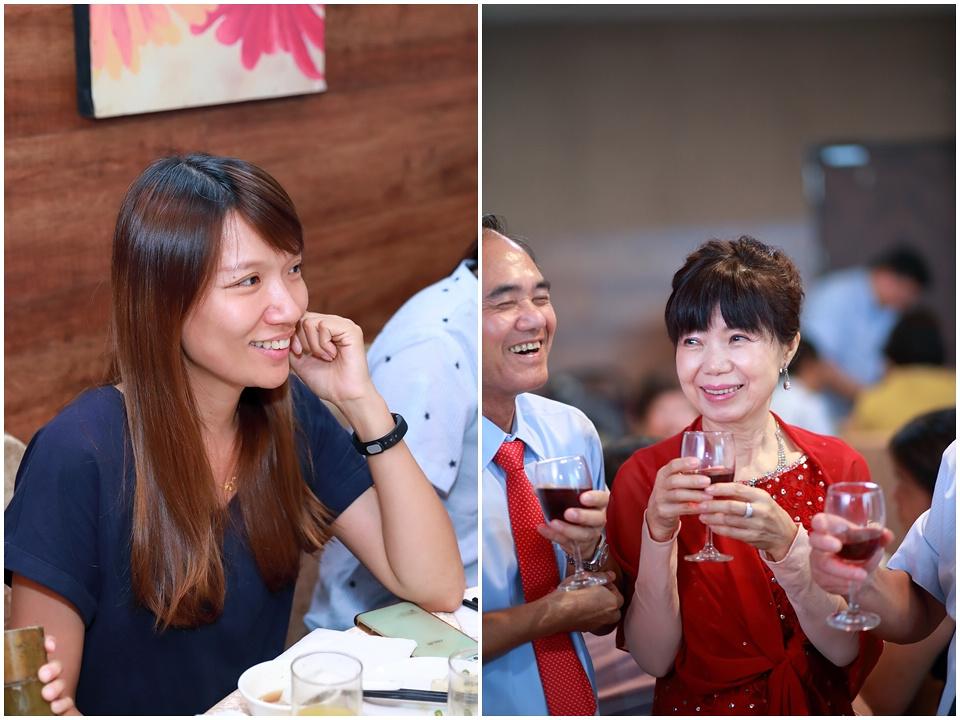 台北婚攝小游@禾風會館 翔與儀文定午宴紀錄 饅頭爸團隊0707_blog_128.jpg