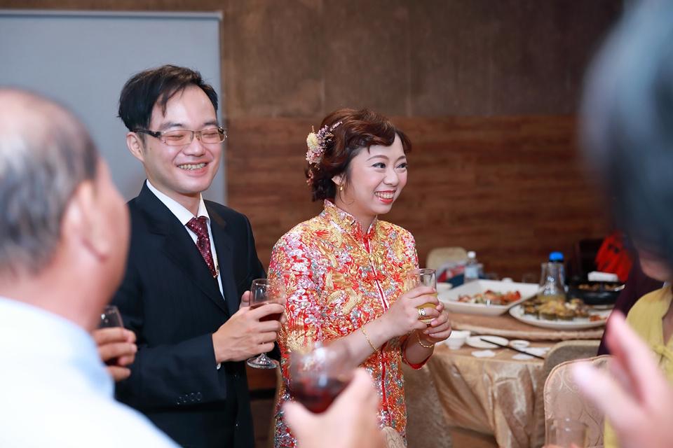 台北婚攝小游@禾風會館 翔與儀文定午宴紀錄 饅頭爸團隊0707_blog_130.jpg