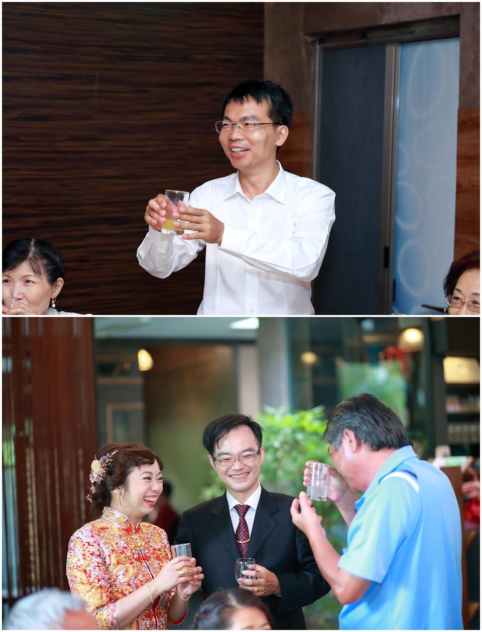 台北婚攝小游@禾風會館 翔與儀文定午宴紀錄 饅頭爸團隊0707_blog_136.jpg