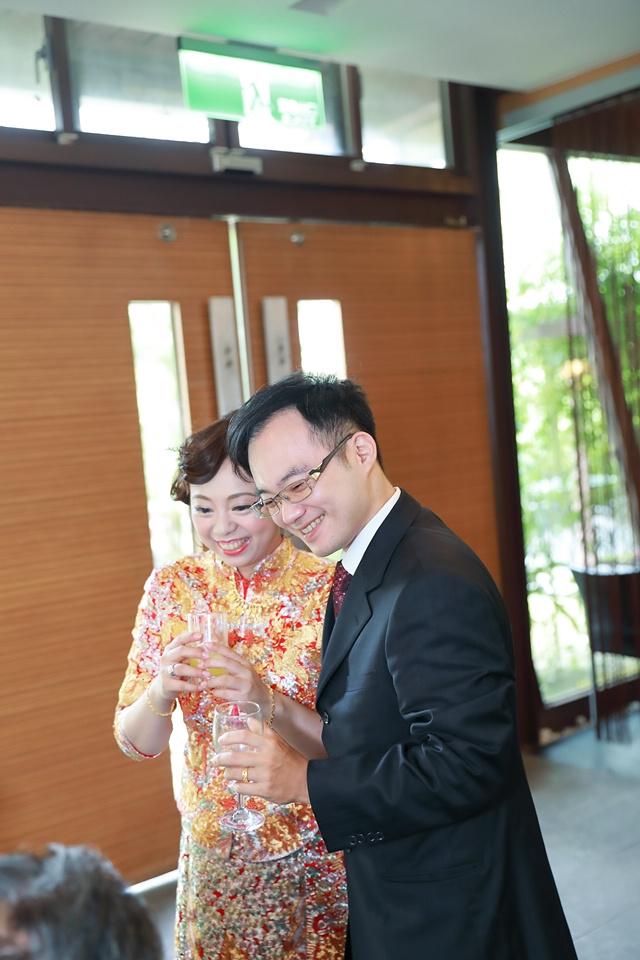 台北婚攝小游@禾風會館 翔與儀文定午宴紀錄 饅頭爸團隊0707_blog_137.jpg