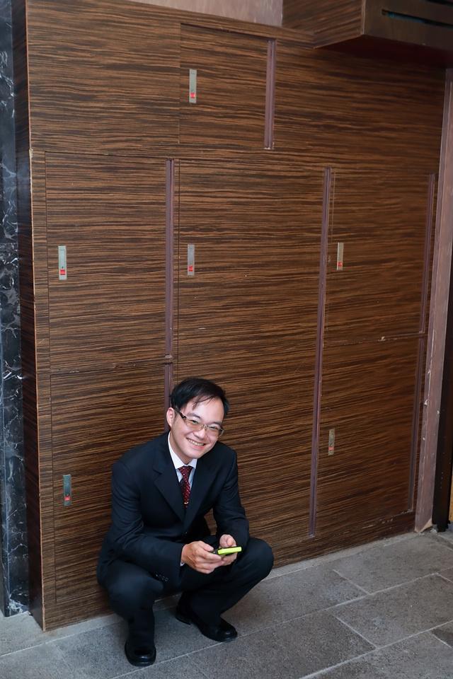 台北婚攝小游@禾風會館 翔與儀文定午宴紀錄 饅頭爸團隊0707_blog_141.jpg