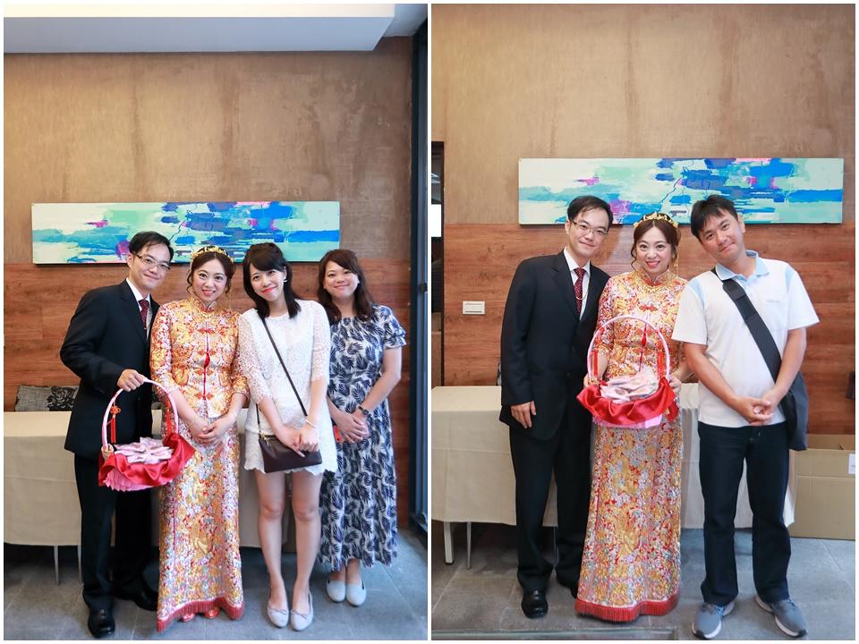 台北婚攝小游@禾風會館 翔與儀文定午宴紀錄 饅頭爸團隊0707_blog_143.jpg
