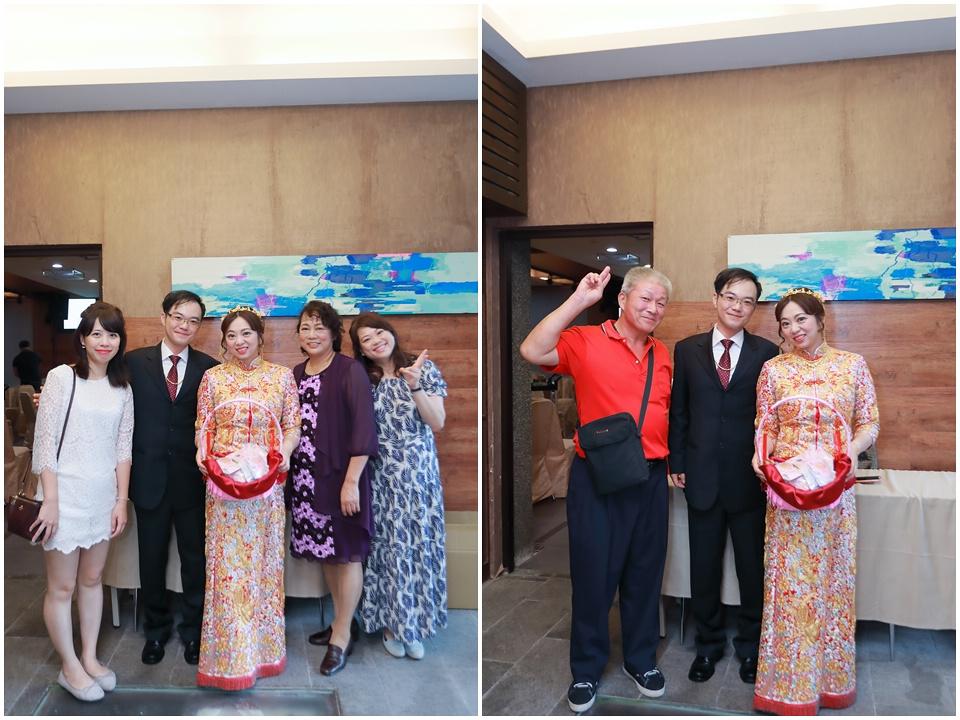 台北婚攝小游@禾風會館 翔與儀文定午宴紀錄 饅頭爸團隊0707_blog_148.jpg