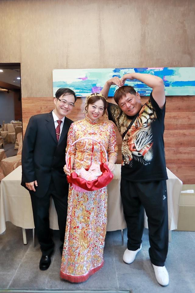 台北婚攝小游@禾風會館 翔與儀文定午宴紀錄 饅頭爸團隊0707_blog_150.jpg