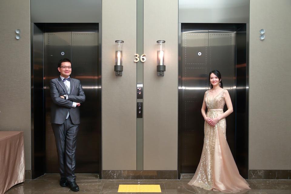 台北婚攝小游@萬豪酒店 翔與瑄 儀式宴客紀錄 饅頭爸團隊0831_Blog_001.jpg