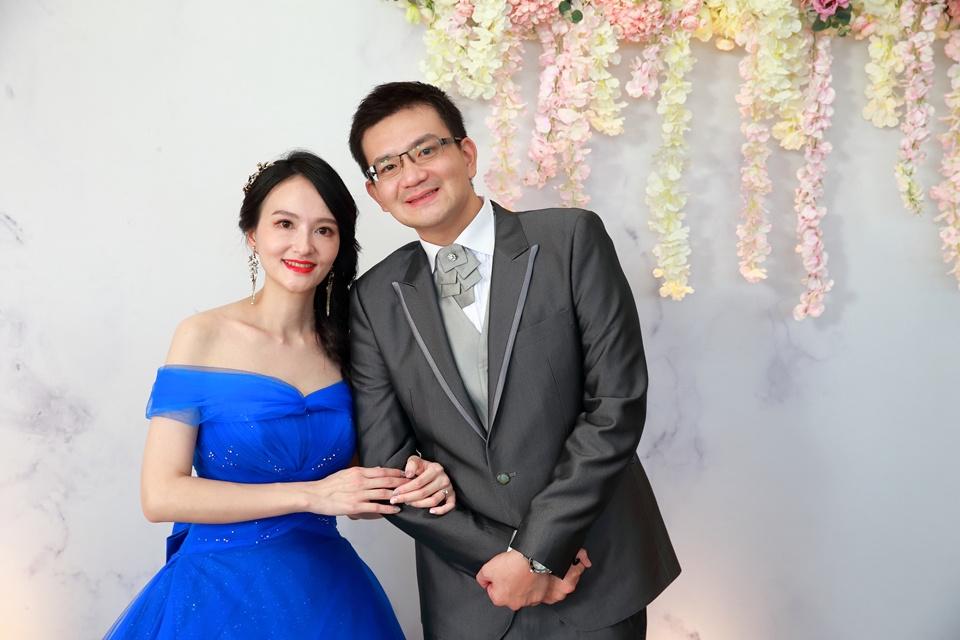 台北婚攝小游@萬豪酒店 翔與瑄 儀式宴客紀錄 饅頭爸團隊0831_Blog_007.jpg