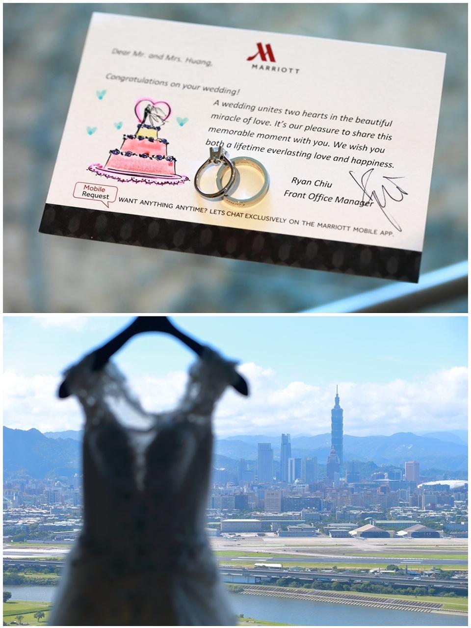 台北婚攝小游@萬豪酒店 翔與瑄 儀式宴客紀錄 饅頭爸團隊0831_Blog_011.jpg