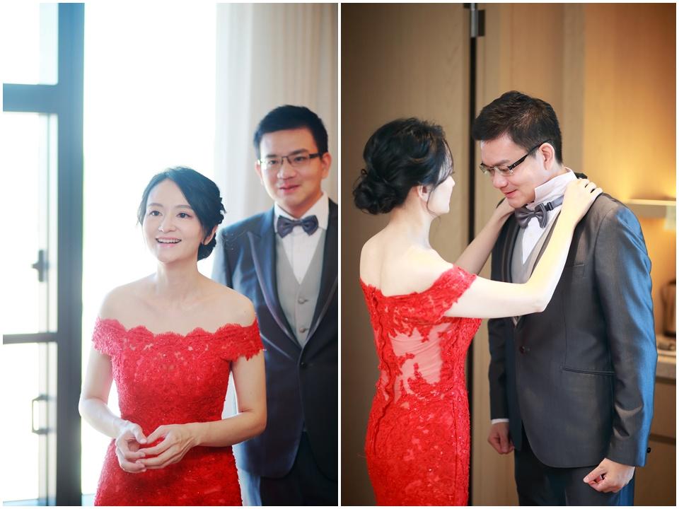 台北婚攝小游@萬豪酒店 翔與瑄 儀式宴客紀錄 饅頭爸團隊0831_Blog_014.jpg