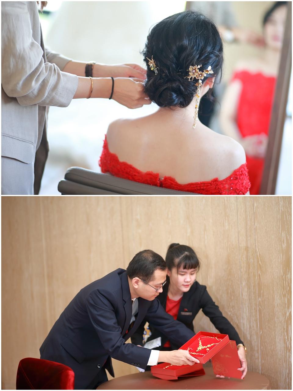 台北婚攝小游@萬豪酒店 翔與瑄 儀式宴客紀錄 饅頭爸團隊0831_Blog_017.jpg