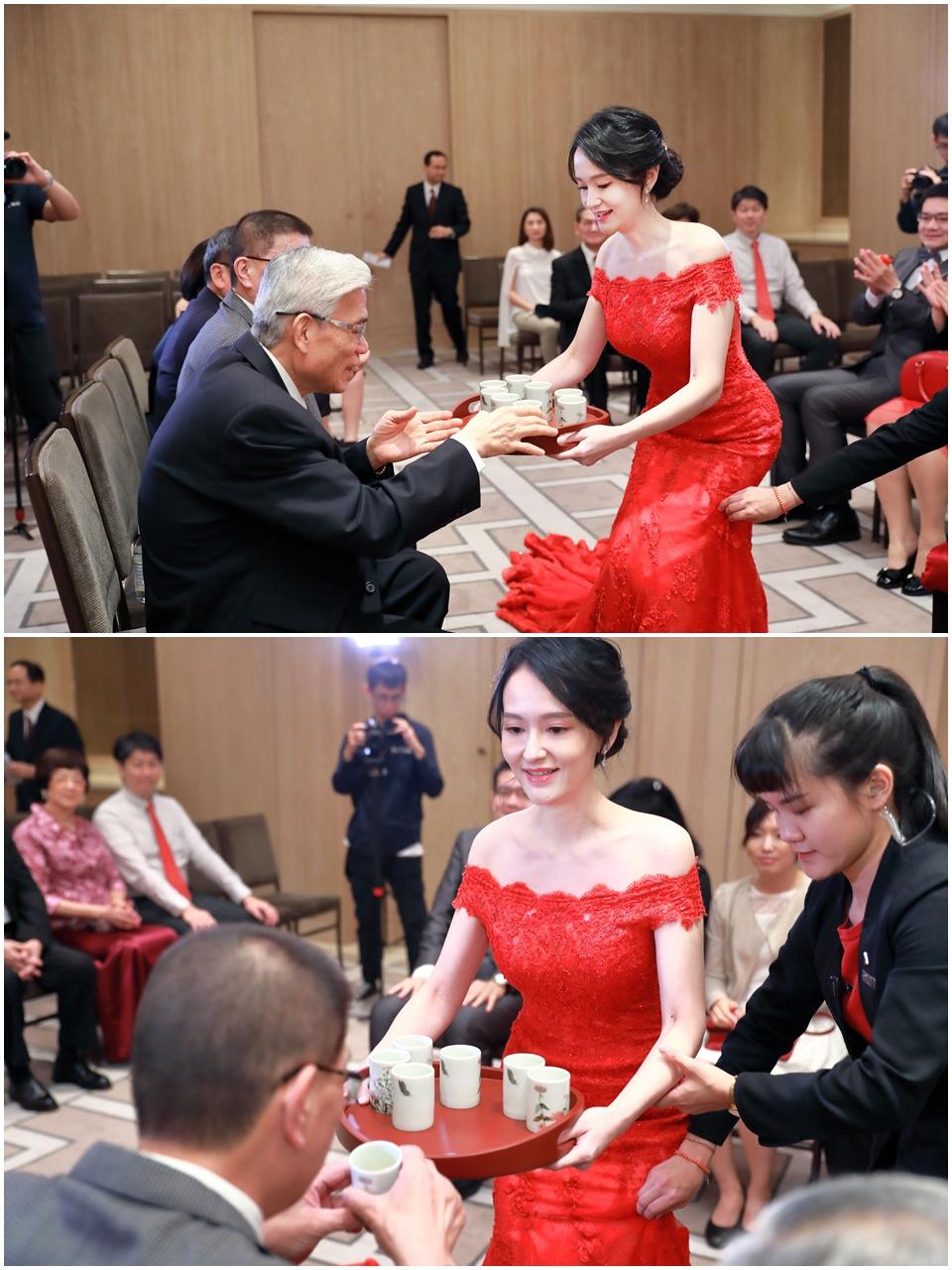 台北婚攝小游@萬豪酒店 翔與瑄 儀式宴客紀錄 饅頭爸團隊0831_Blog_026.jpg