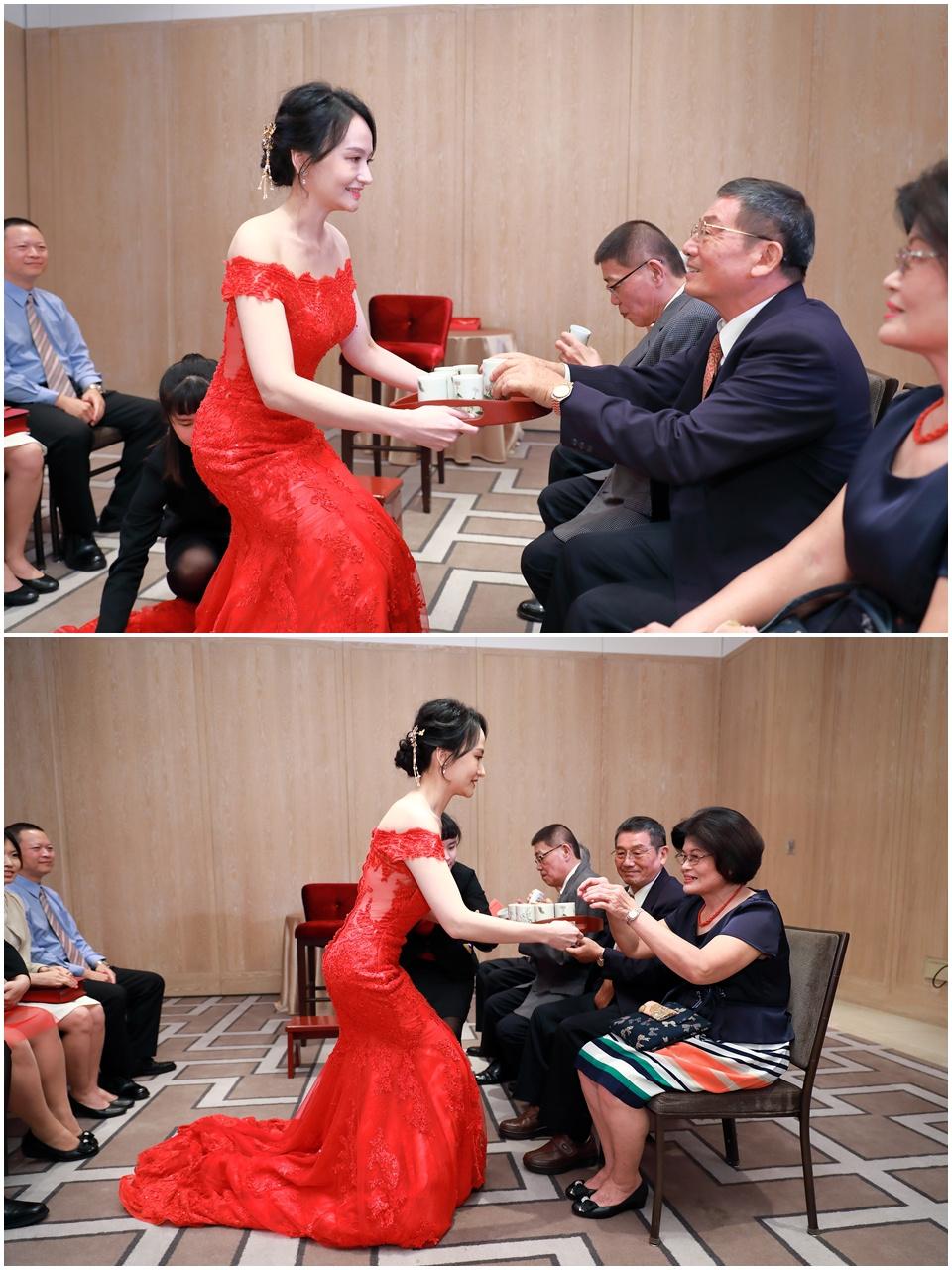 台北婚攝小游@萬豪酒店 翔與瑄 儀式宴客紀錄 饅頭爸團隊0831_Blog_027.jpg